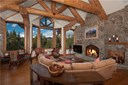 Single Family - Breckenridge, CO (photo 1)