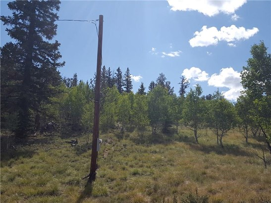 Sf/Mf/Acreage - Jefferson, CO (photo 5)