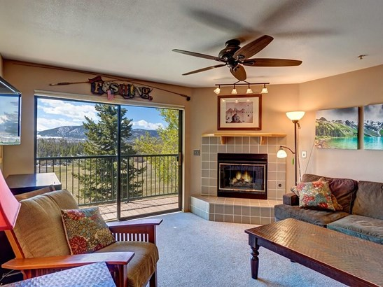 Condo - Frisco, CO (photo 3)