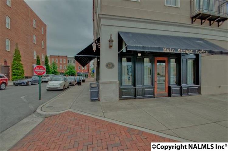 445 Providence Main Street, Huntsville, AL - USA (photo 2)