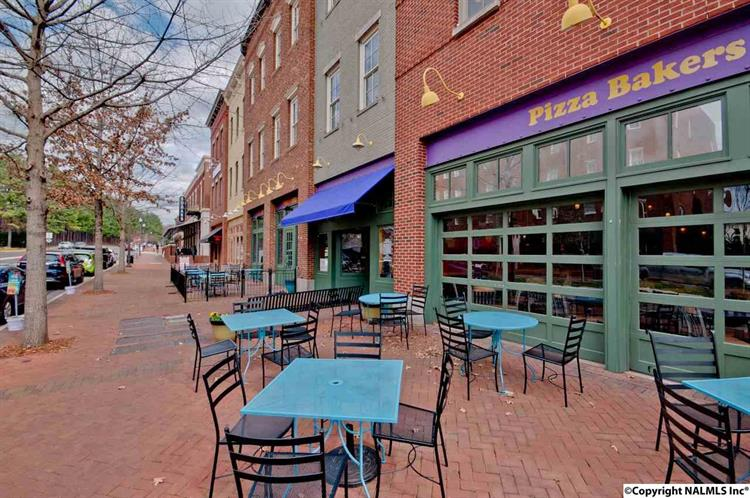 445 Providence Main Street, Huntsville, AL - USA (photo 4)