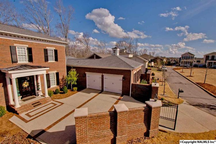 18 College Hill Circle Nw, Huntsville, AL - USA (photo 5)