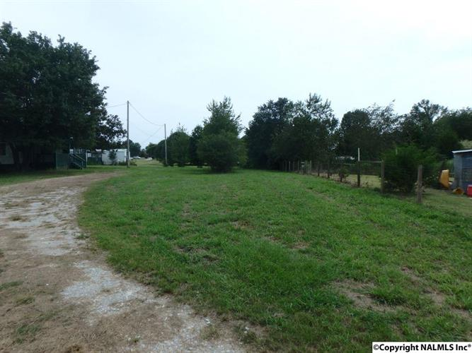 27653 Valley Drive, Ardmore, AL - USA (photo 3)