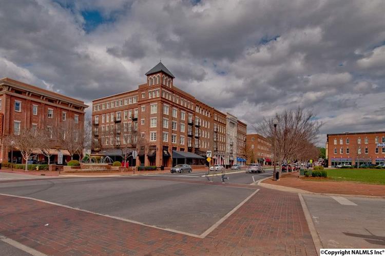 445 Providence Main Street 211, Huntsville, AL - USA (photo 3)