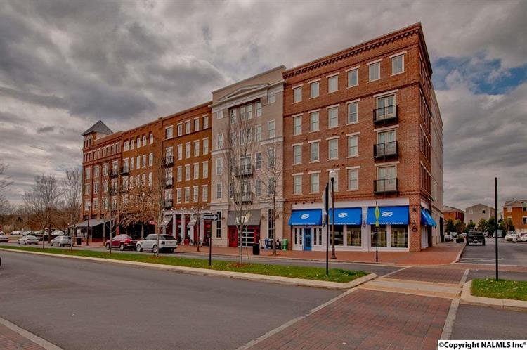 445 Providence Main Street 211, Huntsville, AL - USA (photo 5)