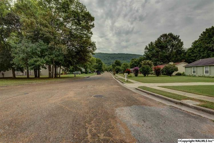 1092 Se Joshua Drive, Huntsville, AL - USA (photo 3)