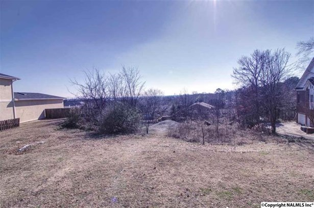105 Indian Crest Drive, Madison, AL - USA (photo 2)