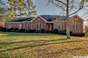121 Iron Horse Trail, Harvest, AL - USA (photo 1)