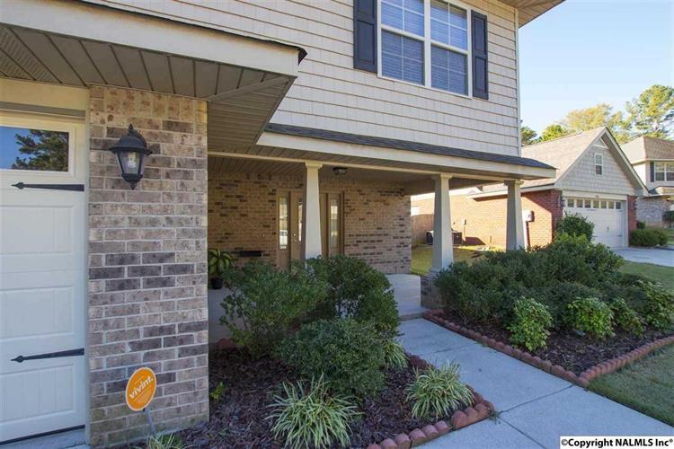 2506 Oak Place Drive Se, Huntsville, AL - USA (photo 2)
