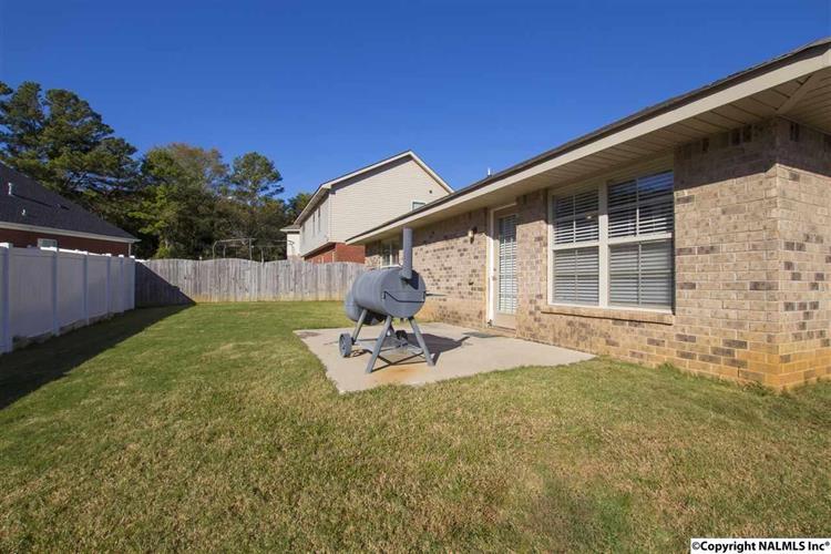 2506 Oak Place Drive Se, Huntsville, AL - USA (photo 3)