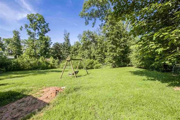 105 Water Oak  Court, Harvest, AL - USA (photo 5)
