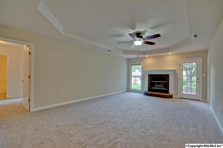 203 Burningtree Trace, Madison, AL - USA (photo 2)