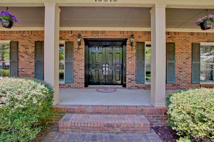 13010 Camelot Drive, Huntsville, AL - USA (photo 4)