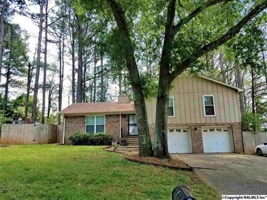 4913 Middleton Lane Nw, Huntsville, AL - USA (photo 1)
