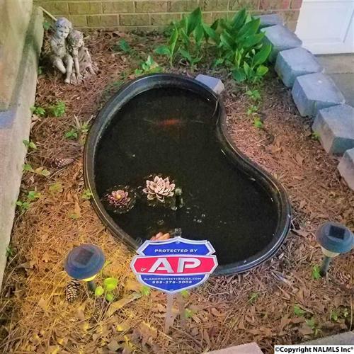 4913 Middleton Lane Nw, Huntsville, AL - USA (photo 4)