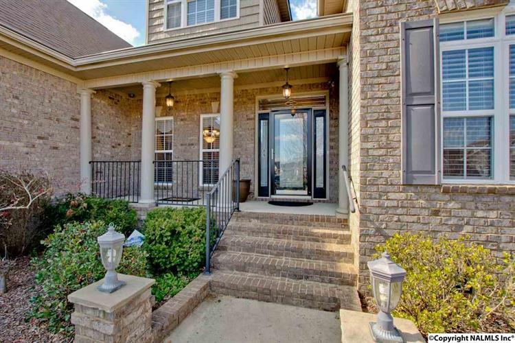 106 Mildredspring Court, Huntsville, AL - USA (photo 5)