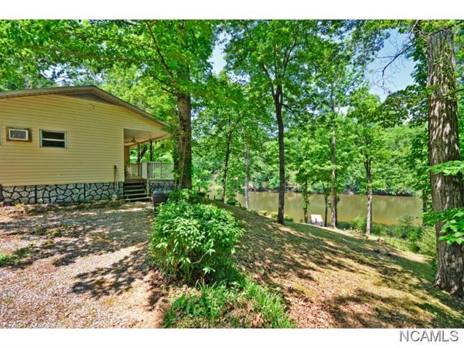 600 Co Rd 947, Crane Hill, AL - USA (photo 1)