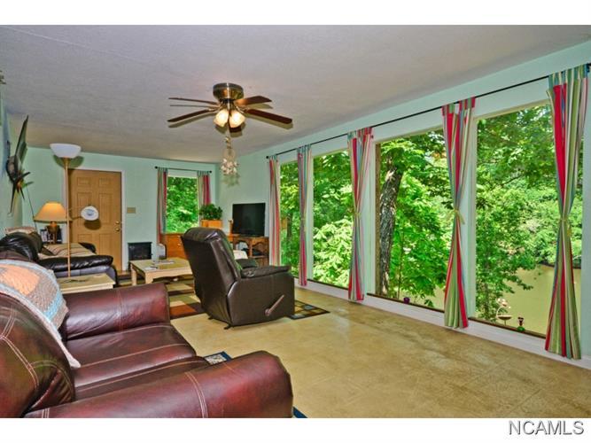 600 Co Rd 947, Crane Hill, AL - USA (photo 3)