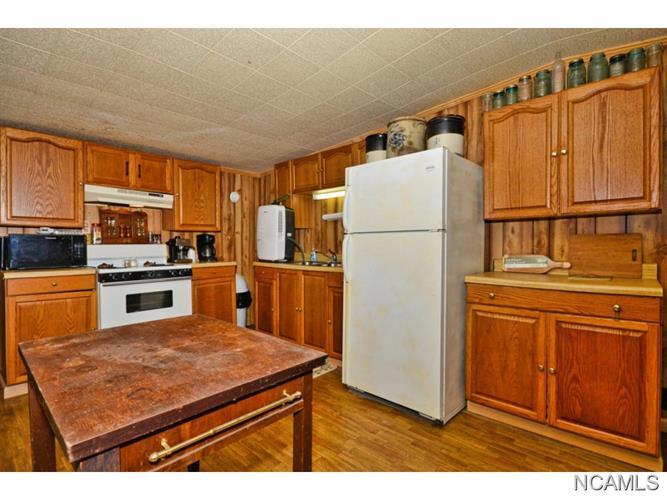 600 Co Rd 947, Crane Hill, AL - USA (photo 4)