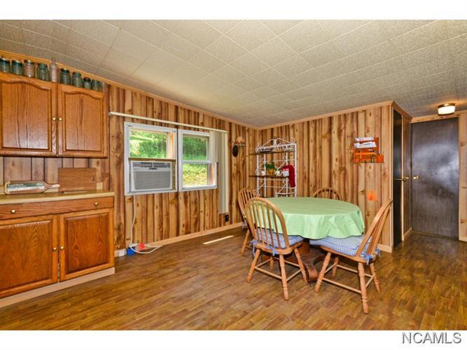 600 Co Rd 947, Crane Hill, AL - USA (photo 5)