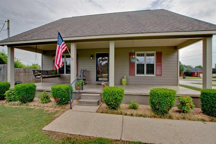 26654 Copeland Road, Athens, AL - USA (photo 2)