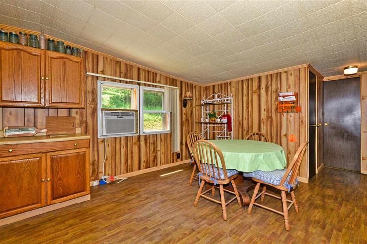 600 County Road 947, Crane Hill, AL - USA (photo 5)