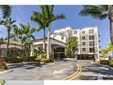Condo/Co-Op/Villa/Townhouse, Condo 5+ Stories - Boynton Beach, FL (photo 1)