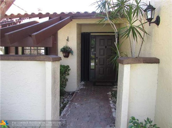 Residential Rental - Deerfield Beach, FL (photo 3)