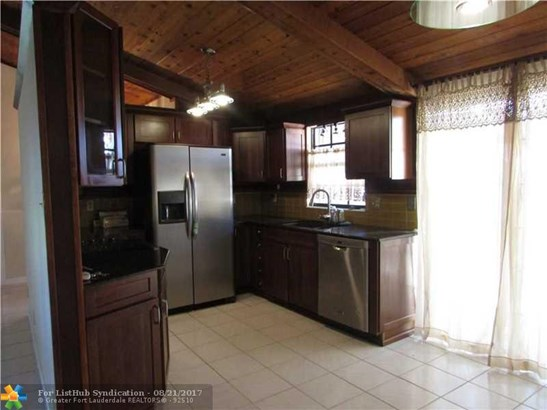 Residential Rental - Deerfield Beach, FL (photo 5)