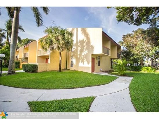 Residential Rental - Deerfield Beach, FL (photo 1)