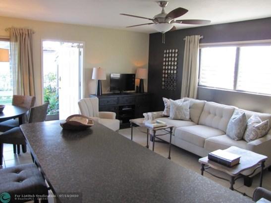 Residential Rental - Wilton Manors, FL