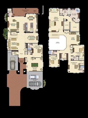 Single Family Detached, < 4 Floors - Delray Beach, FL (photo 3)