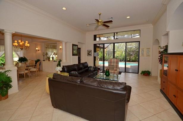 Single Family Detached, Mediterranean - Boynton Beach, FL (photo 2)