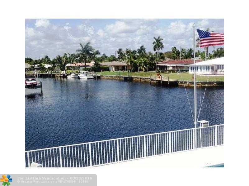 Condo/Co-Op/Villa/Townhouse, Co-Op 1-4 Stories - Pompano Beach, FL (photo 4)