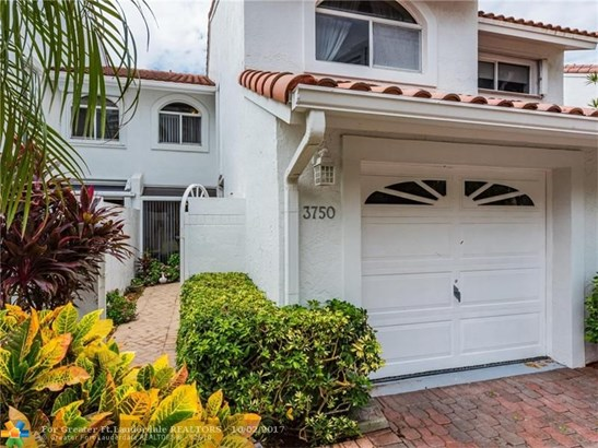 Condo/Co-op/Villa/Townhouse - Aventura, FL (photo 2)