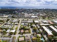 Residential Income, Duplex - Deerfield Beach, FL (photo 1)