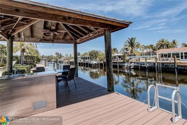 Single Family - Wilton Manors, FL (photo 4)
