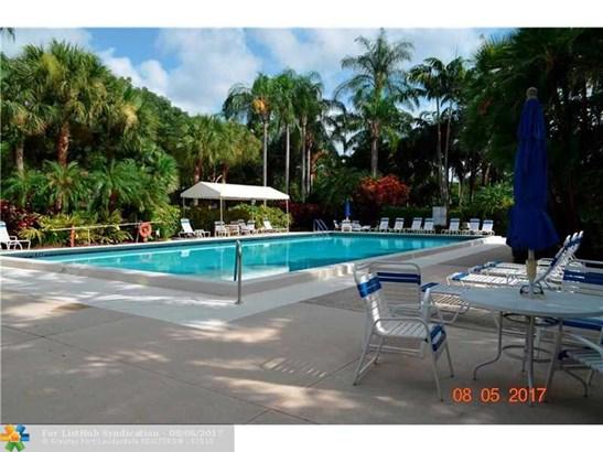 Residential Rental - Pompano Beach, FL (photo 4)