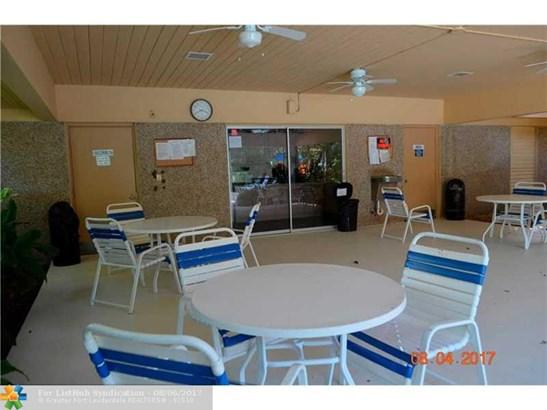 Residential Rental - Pompano Beach, FL (photo 5)