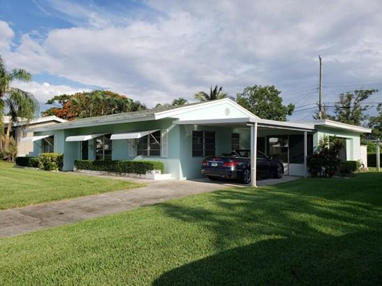 Single Family Detached - Lake Worth, FL (photo 5)