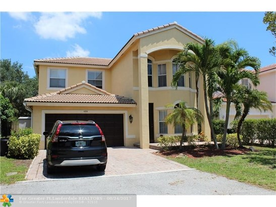 Single Family - Delray Beach, FL (photo 1)