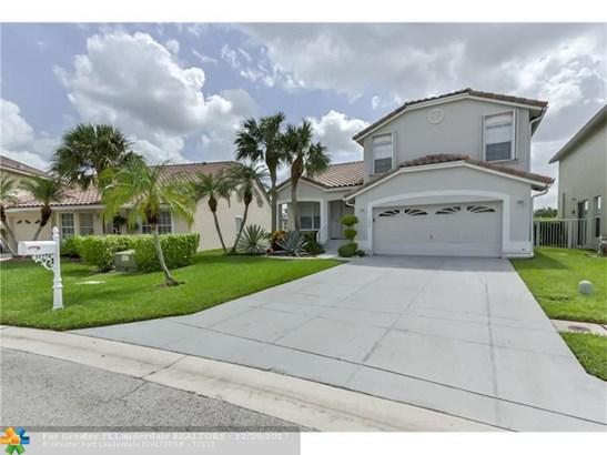 Single Family - Boca Raton, FL (photo 3)