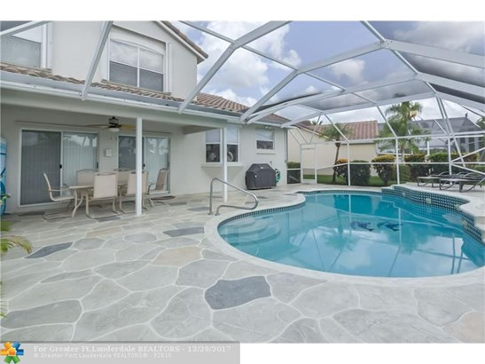 Single Family - Boca Raton, FL (photo 4)