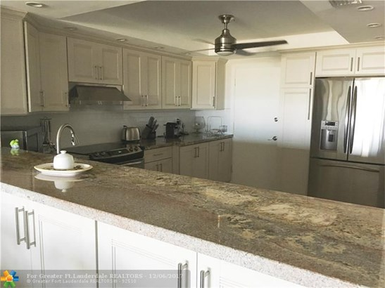 Residential Rental - Lauderdale By The Sea, FL (photo 4)