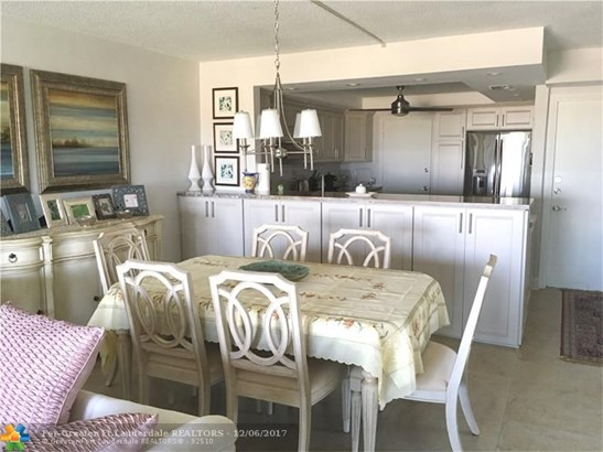 Residential Rental - Lauderdale By The Sea, FL (photo 5)