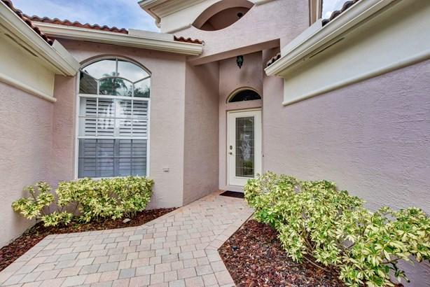 Single Family Detached - West Palm Beach, FL
