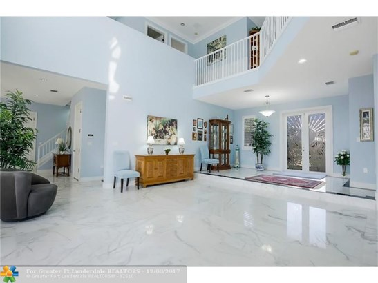 Single Family - Lighthouse Point, FL (photo 5)