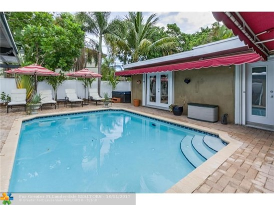 Single Family - Fort Lauderdale, FL (photo 3)