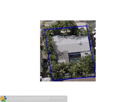 Single Family - Fort Lauderdale, FL (photo 4)