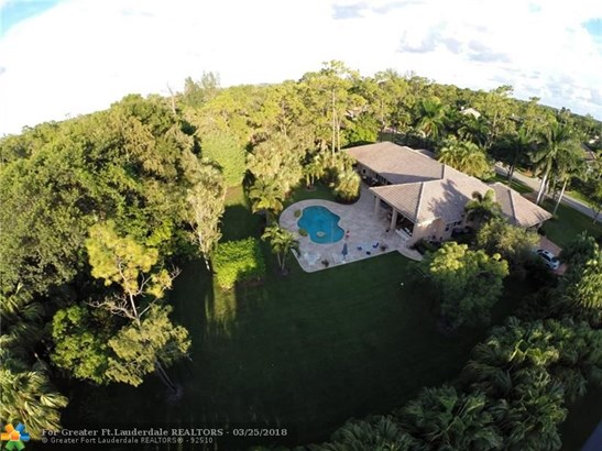 Single Family - Coral Springs, FL (photo 2)
